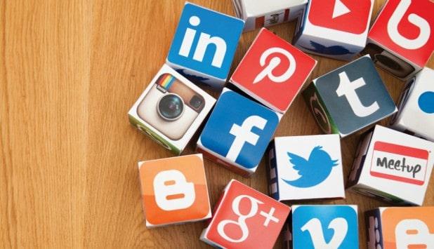 La emocionalidad en redes sociales influye en el voto