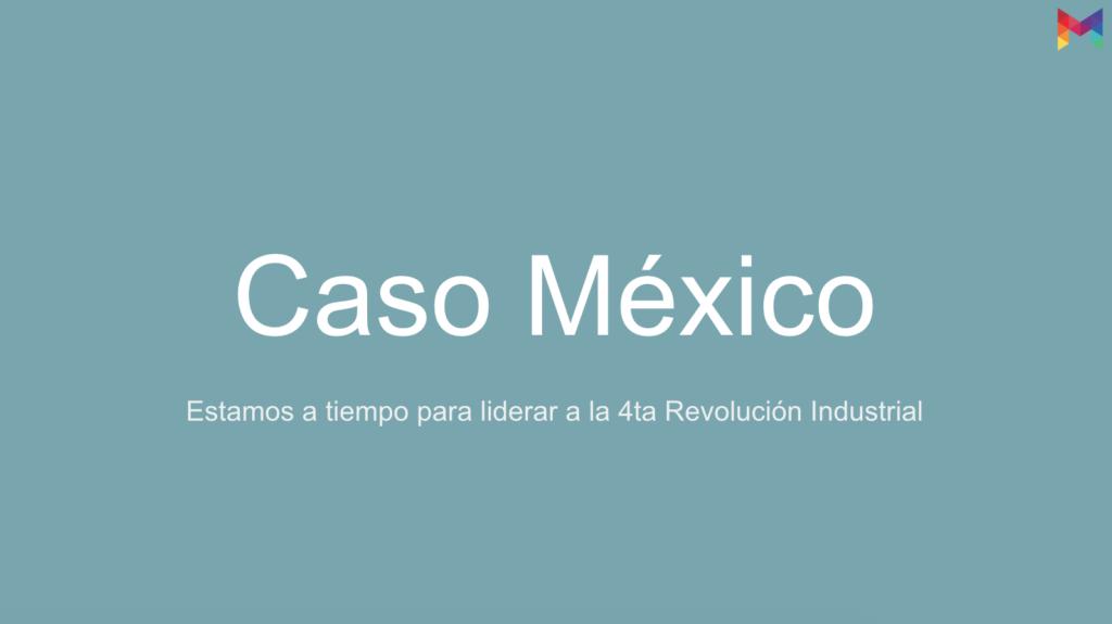estudio-madurez-inteligencia-artificial-mexico-09@metricser