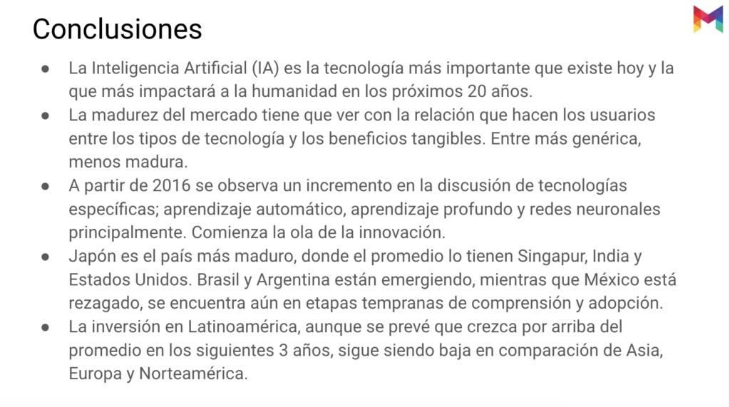 estudio-madurez-inteligencia-artificial-mexico-17@metricser