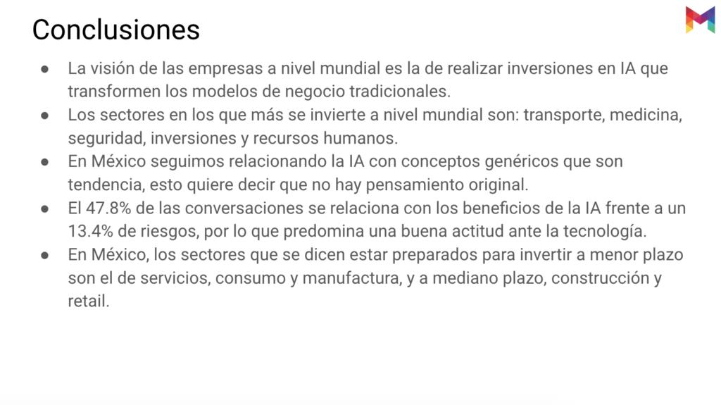 estudio-madurez-inteligencia-artificial-mexico-18@metricser