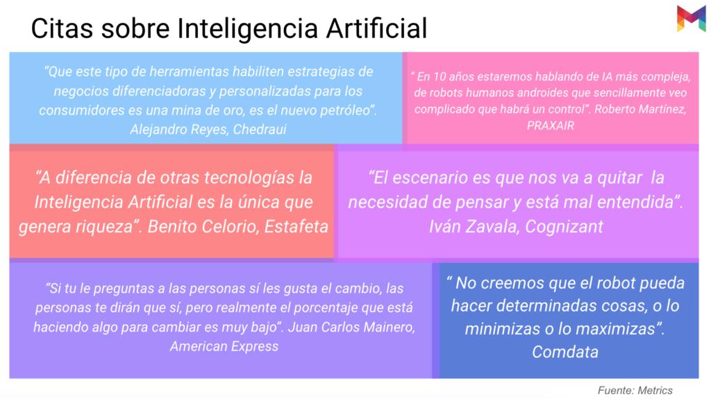 estudio-madurez-inteligencia-artificial-mexico-15@metricser