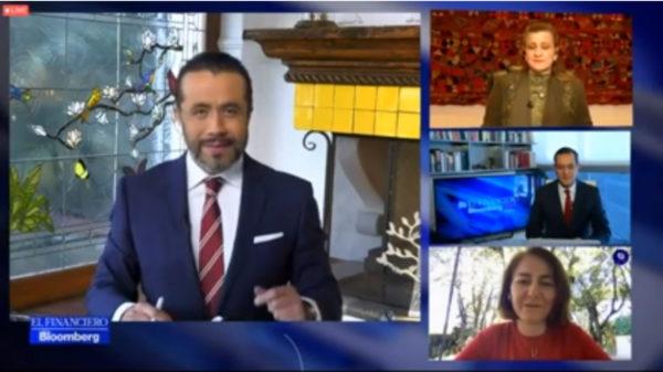 cobertura-especial-agenda-en-mexico-15-junio-2020@metricser
