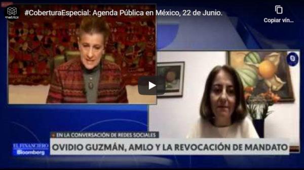 coberturaespecial-agenda-publica-en-mexico-22-junio@metricser