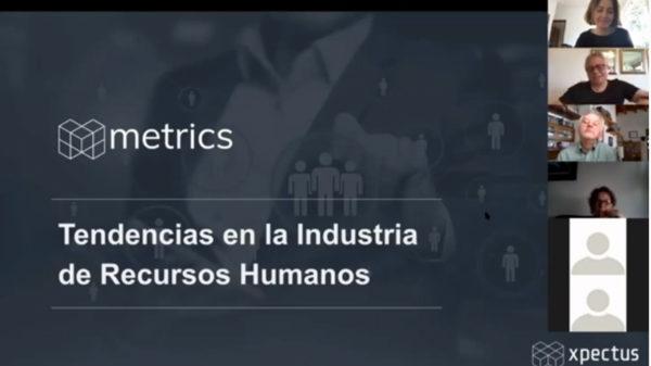 webinar-tendencias-en-la-industria-de-recursos-humanos-5-de-junio