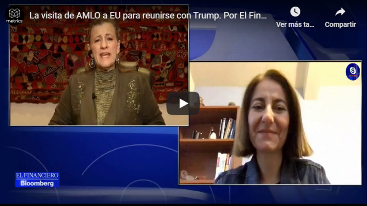 #coberturaespecial-agenda-publica-en-mexico-07-julio@metricser