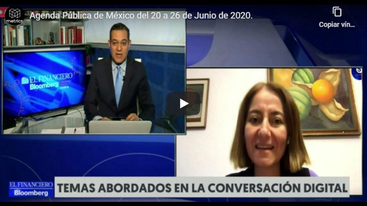 coberturaespecial-agenda-publica-en-mexico-26-de-junio@metricser