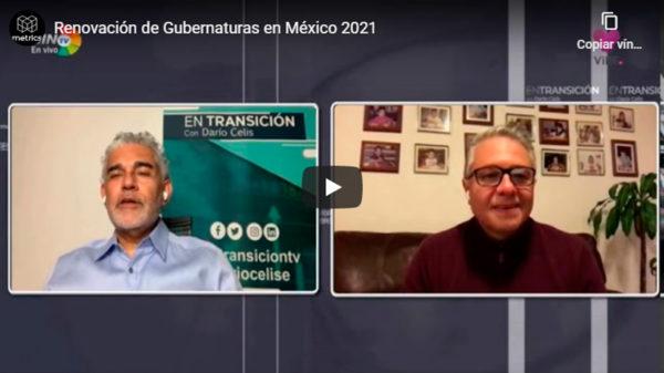 img-entransicion-analisis-renovacion-de-gubernaturas-16-julio@metricser