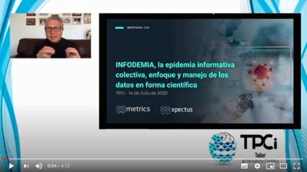 img-infodemia-enfoque-y-manejo-de-datos-23-julio@metricser