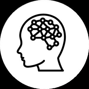 inteligencia-2017