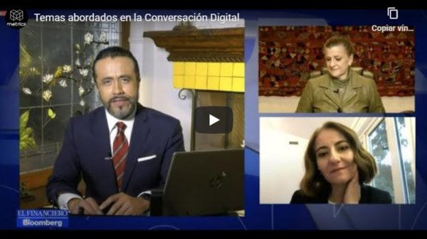img-coberturaespecial-agenda-publica-en-mexico-05-agosto-2020@metricser