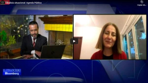 img-coberturaespecial-agenda-publica-mexico-12-agosto-2020@metricser