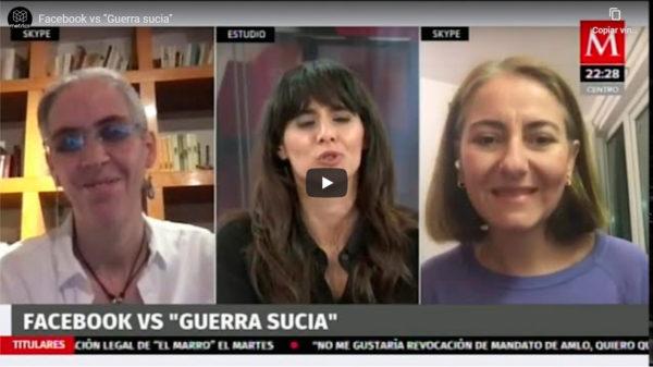 img-milenionoticias-analisis-facebook-vs-guerra-sucia-10-agosto@metricser