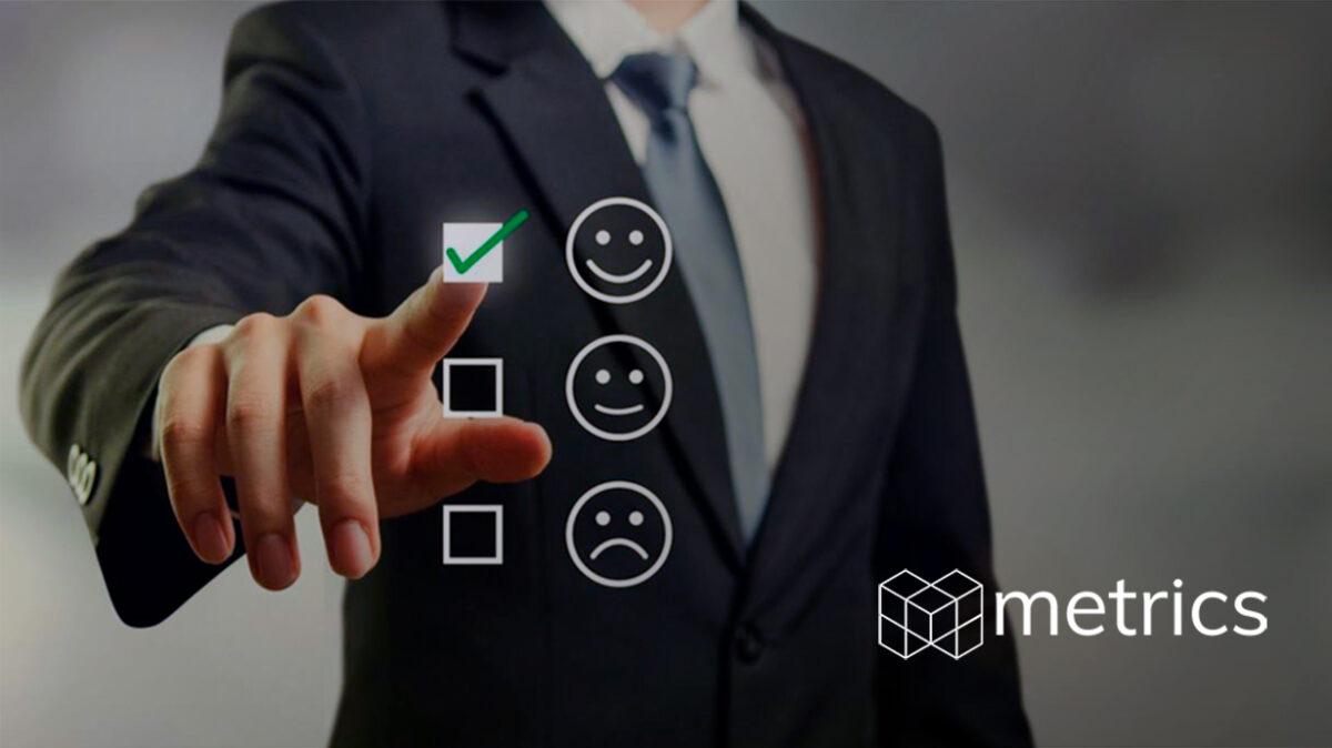 img-grupos-de-interes-stakeholders-stakeholder-empresas-empresa@metricser