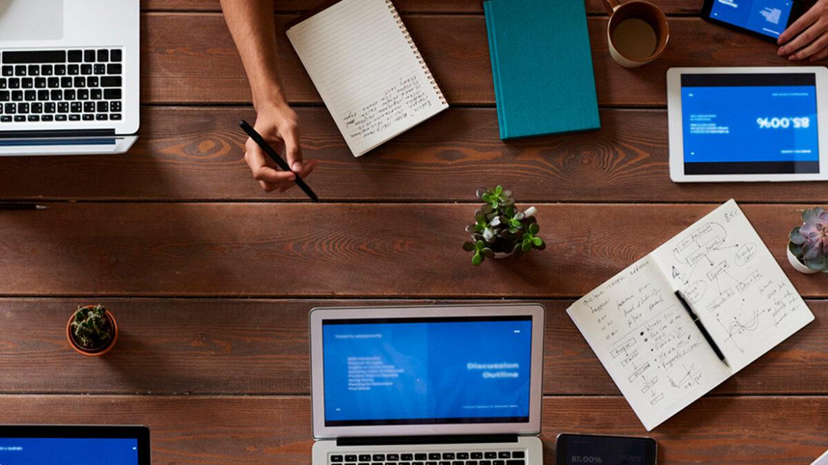 Comportamiento digital, Infodemia, Comunicación, Stakeholders, Metrics, Metricser