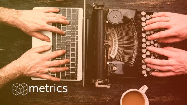 img-implementacion-tecnologias-disruptivas@metricser