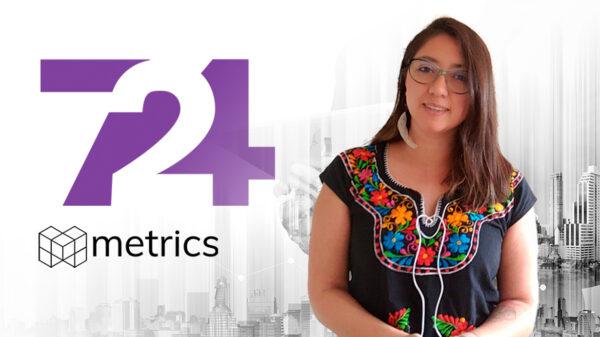 Zelfa ayala, Colaboraciones, Agenda pública, Conversación digital, Arena digital, Stakeholders, Metrics, Metricser, Tendencias