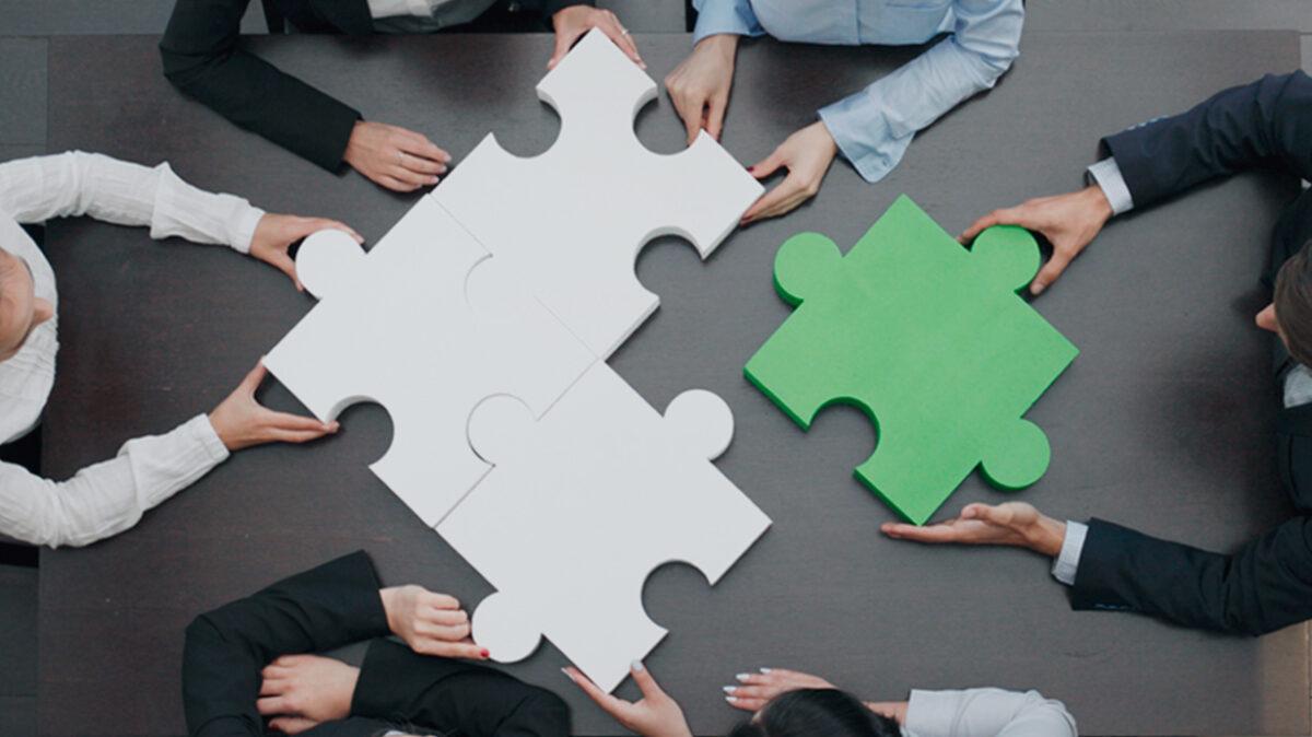 Relaciones públicas, Grupos de interés, Stakeholders, Empresa, Negocio, Metrics, Metricser