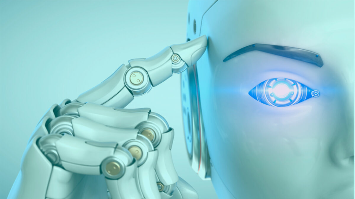 inteligencia artificial, IA, tecnología, Metrics, Metricser