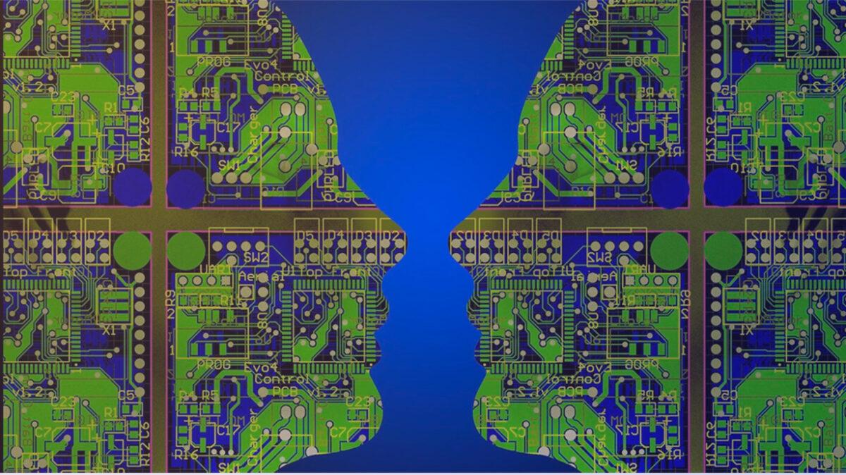 Colaboraciones, El Financiero, Inteligencia Artificial, Javier Murillo, Opinión - Metrics