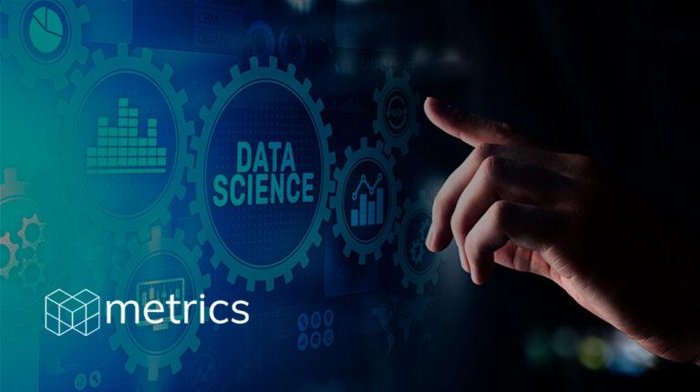Proceso Ciencia de Datos, Adopción y Visualización Inteligente del Negocio