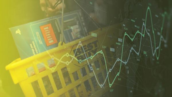 Metrics, Metricser, Agenda pública, Análisis situacional, Conversación digital, Tendencias, Stakeholders, Best Buy