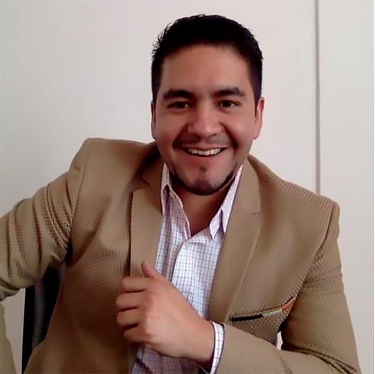 Arturo Moreno