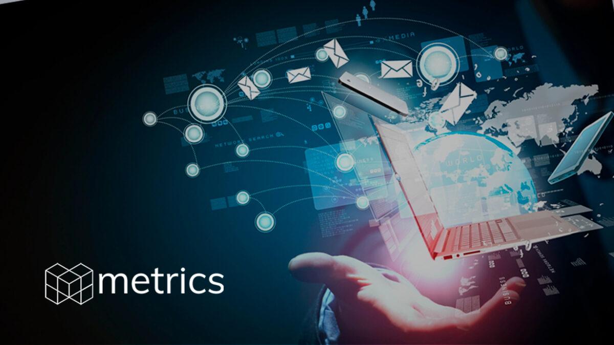 Big Data, Sector telecomunicaciones, Metrics, Metricser, Artículos, Ciencia de datos