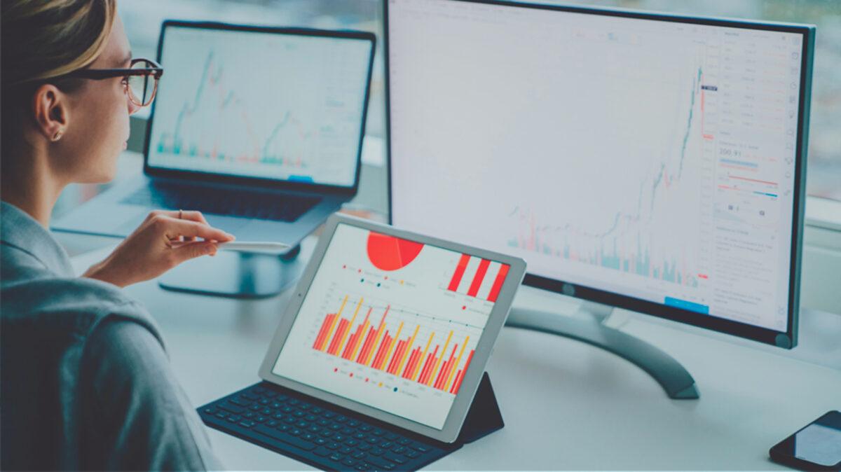 digitalización, disrupción, empresas, estrategia, metrics, metricser