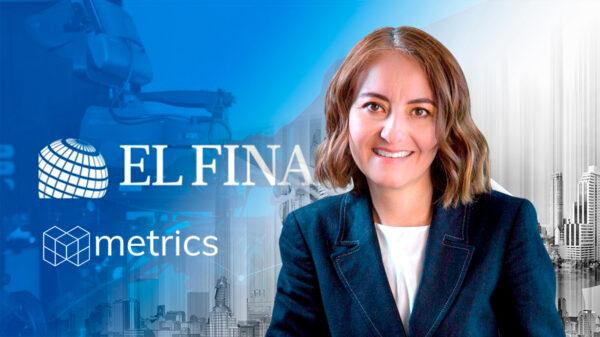 Agenda pública, Conversación digital, Colaboraciones, Stakeholders, Ximena Céspedes, Metrics, Metricser