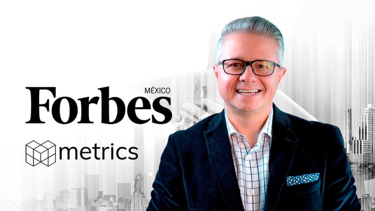 Colaboraciones, Javier Murillo, Metrics, Metricser