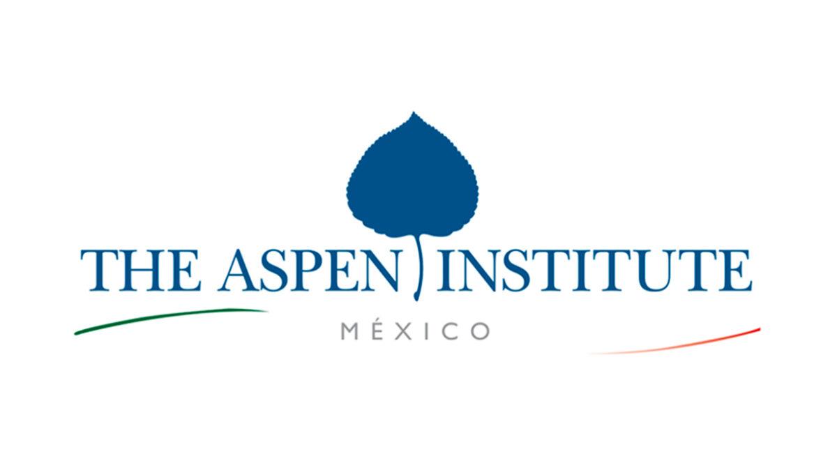 Javier Murillo, Aspen Institute México, Consejo, Consejero, Metrics