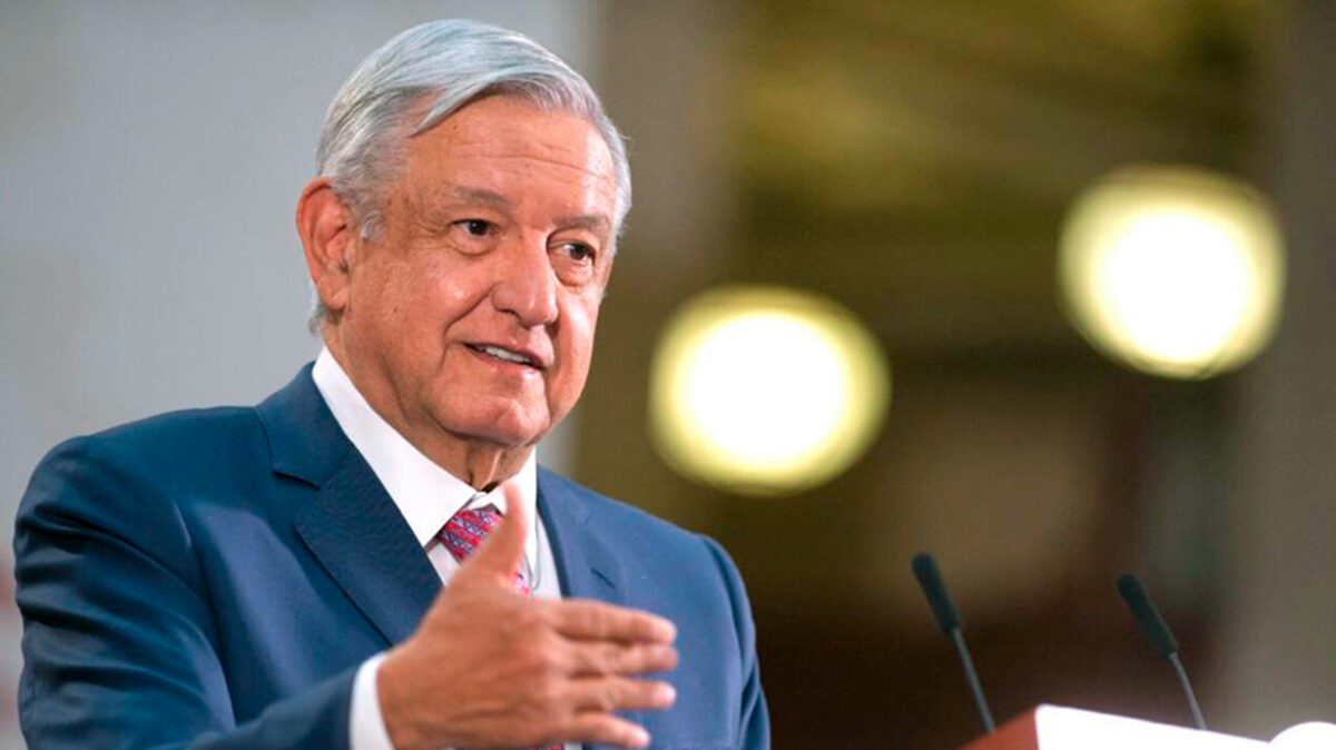 Metrics, Metricser, Análisis de comportamento, Conversación digital, Comportamiento digital, Tendencias, Stakeholders, López Obrador,