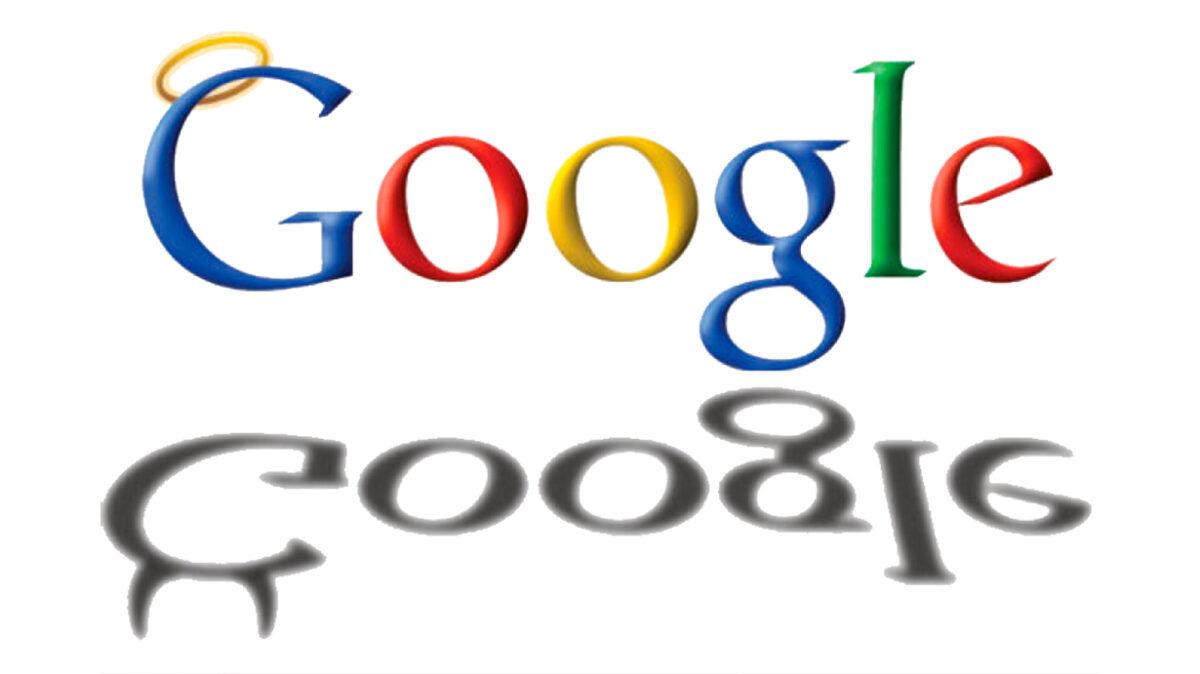 Metrics, Metricser, Colaboraciones, Google, Inteligencia artificial