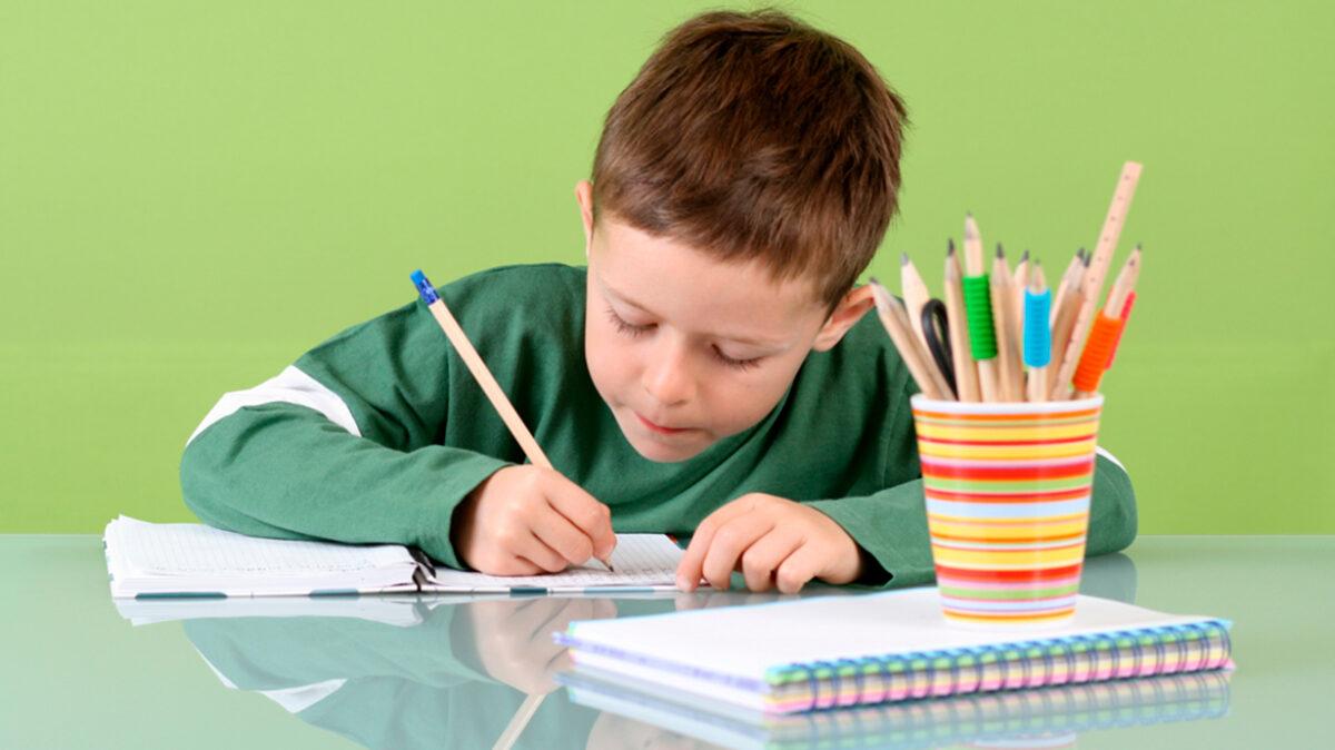Metrics, Metricser, Colaboraciones, Educación