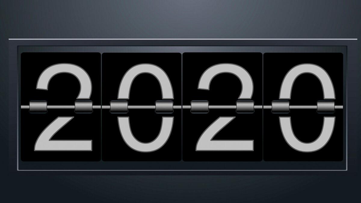 Metrics, Metricser, Conversación digital, Tendencias, Stakeholders, 2020