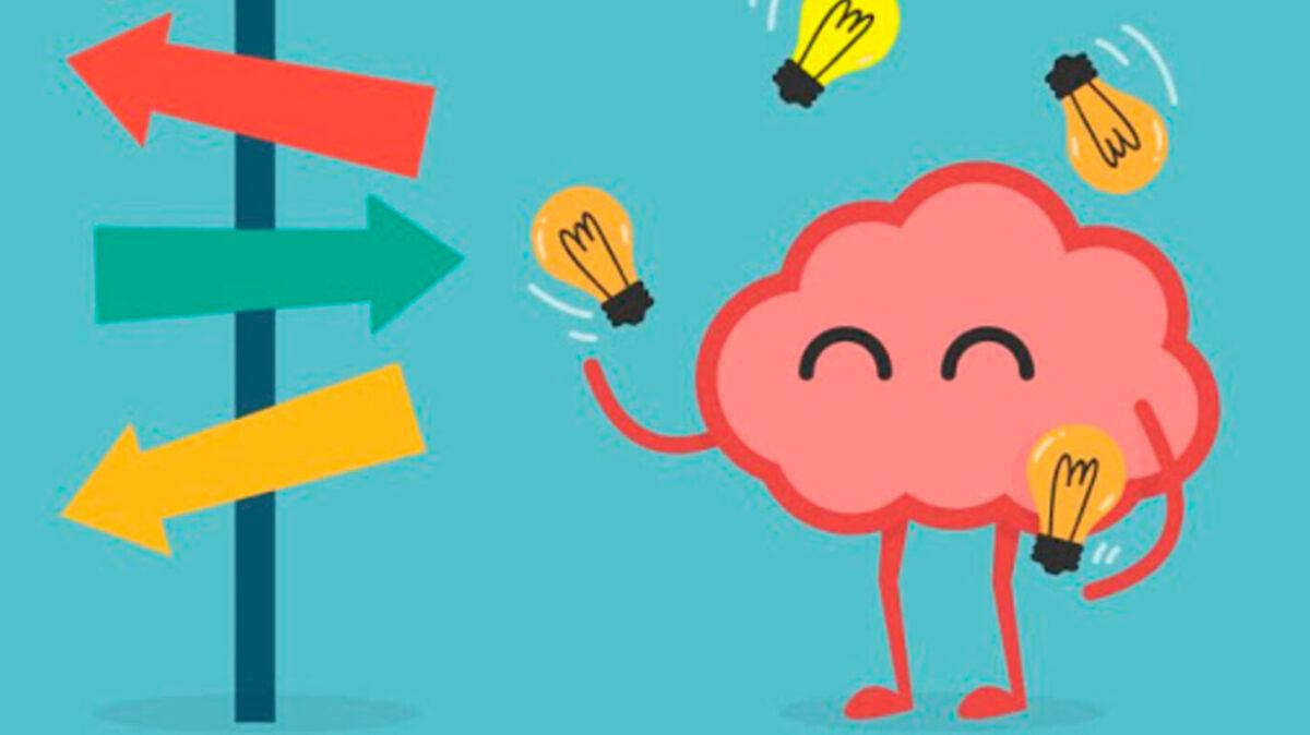Metrics, Metricser, Artículos, Ciencia de datos, Inteligencia de datos, toma de decisiones, proceso de toma de decisiones