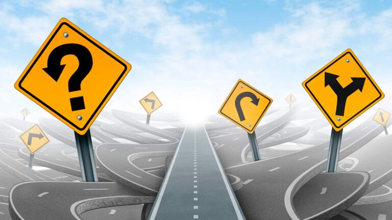 La ciencia de datos mejora el proceso de toma de decisiones