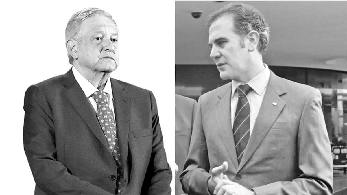Metrics, Metricser, Agenda pública, Conversación digital, Tendencias, Stakeholders, López Obrador, AMLO, INE, INAI, Salvador Cienfuegos,