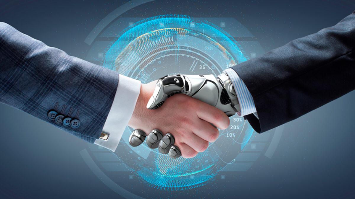 Metrics, Metricser, Colaboraciones, Inteligencia artificial, redes sociales, big data,