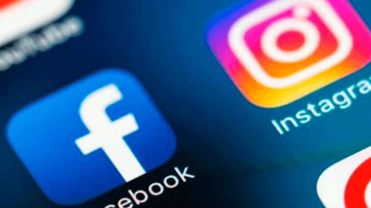 Metrics, Metricser, Análisis, Tendencias, Colaboraciones, WhatsApp, Términos de uso, usuarios, Facebook, Instagram,