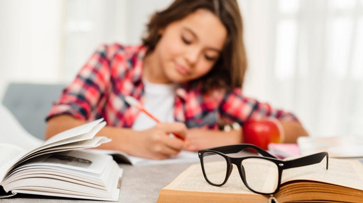 Metrics, Metricser, comportamiento digital, análisis de comportamiento, stakeholders, sector educativo,