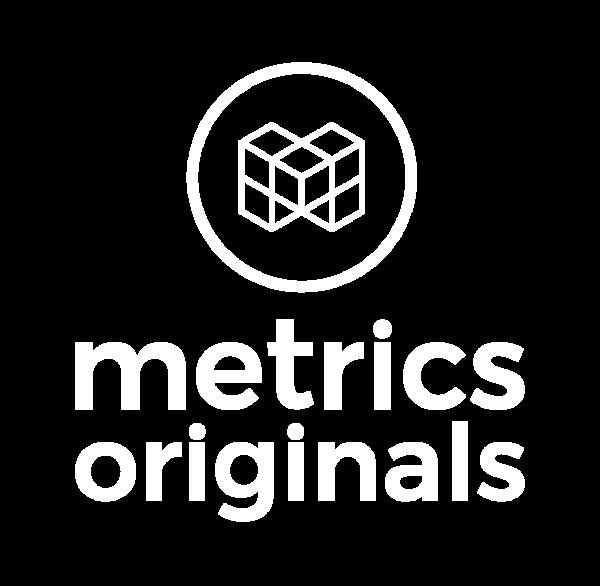 Metrics -