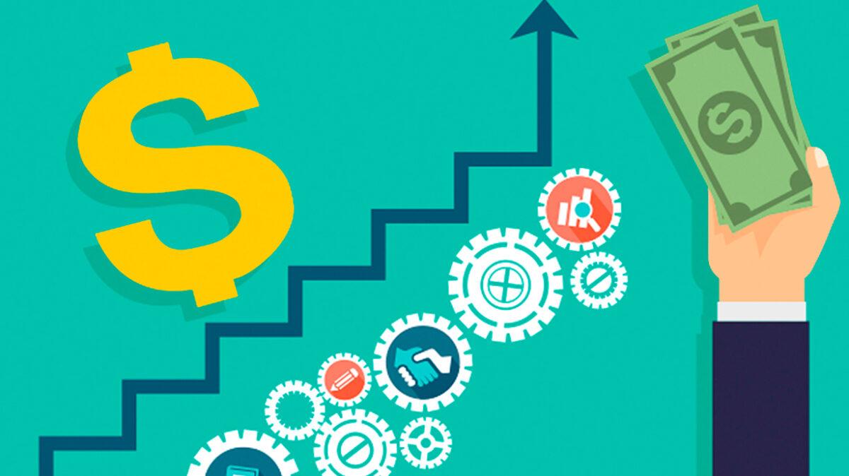 Metrics, Metricser, Artículos, análisis de inteligencia, empresa, marca, toma de decisiones estratégicas, relaciones públicas, datos,