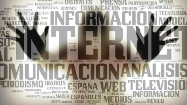 Metrics, Metricser, Artículos, vacío de información, medios digitales, infodemia,