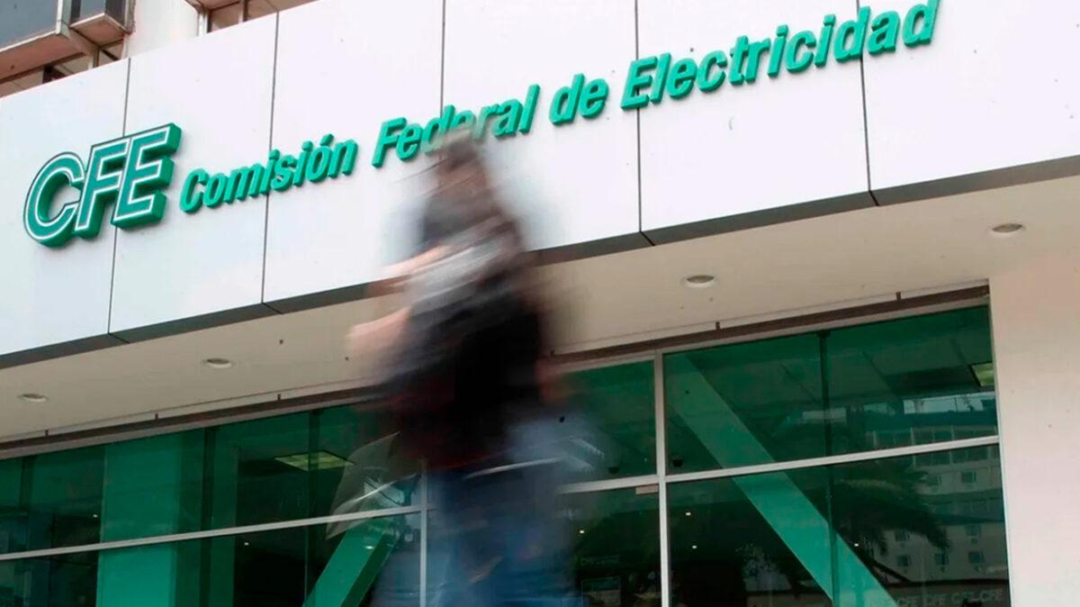 Metrics, Metricser, Análisis situacional, Conversación digital, Tendencias, Colaboraciones, apagón, CFE, reforma energética, energía, Gobierno federal, López Obrador, AMLO, redes sociales,