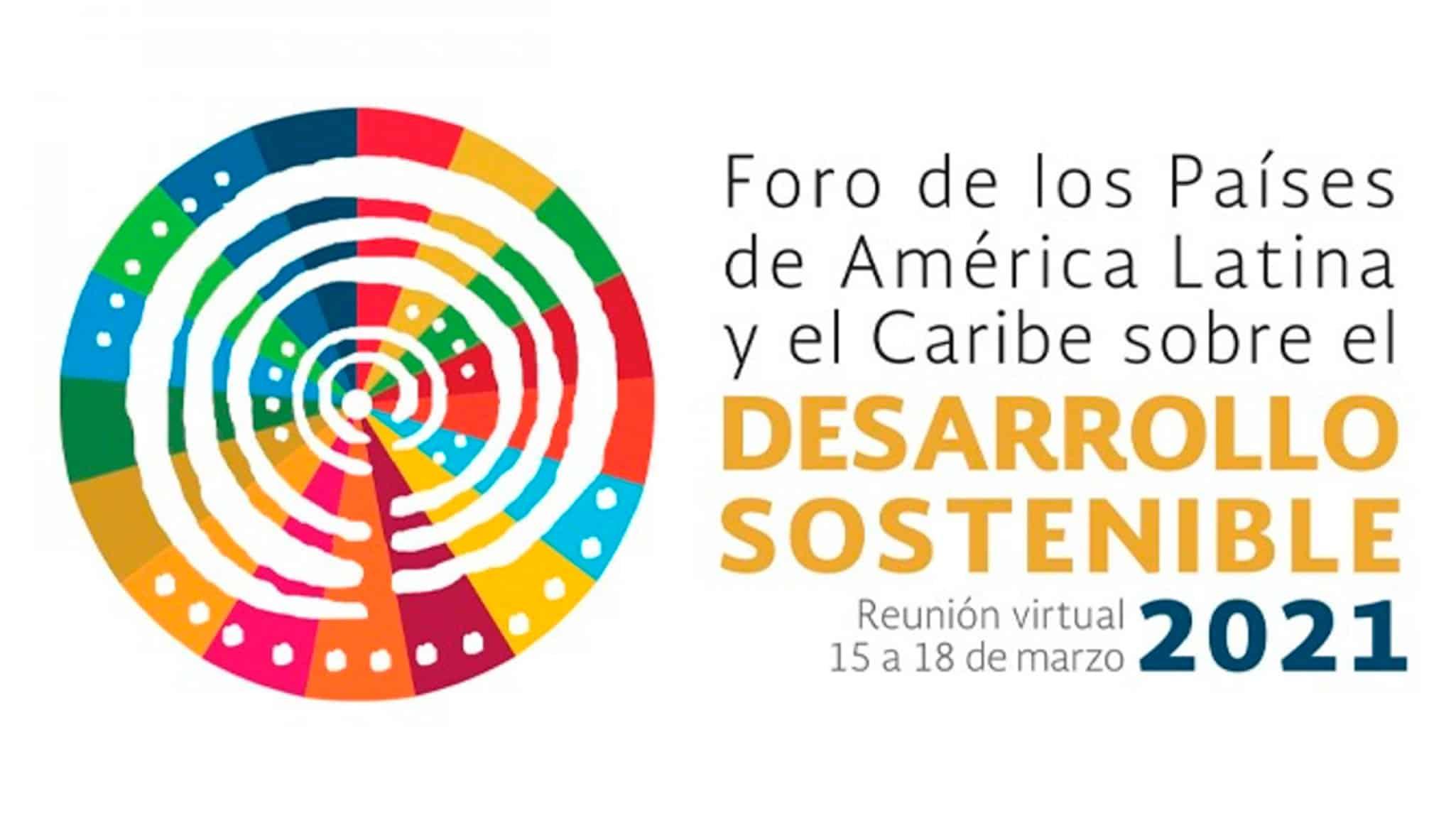Metrics, Metricser, Análisis, Tendencias, Colaboraciones, CEPAL, Desarrollo Sostenible, ONU, Fake News, nueva era digital, impacto social, Javier murillo, Cuarta Reunión del Foro de los Países de América Latina y el Caribe sobre el Desarrollo Sostenible 2021, Covid19,