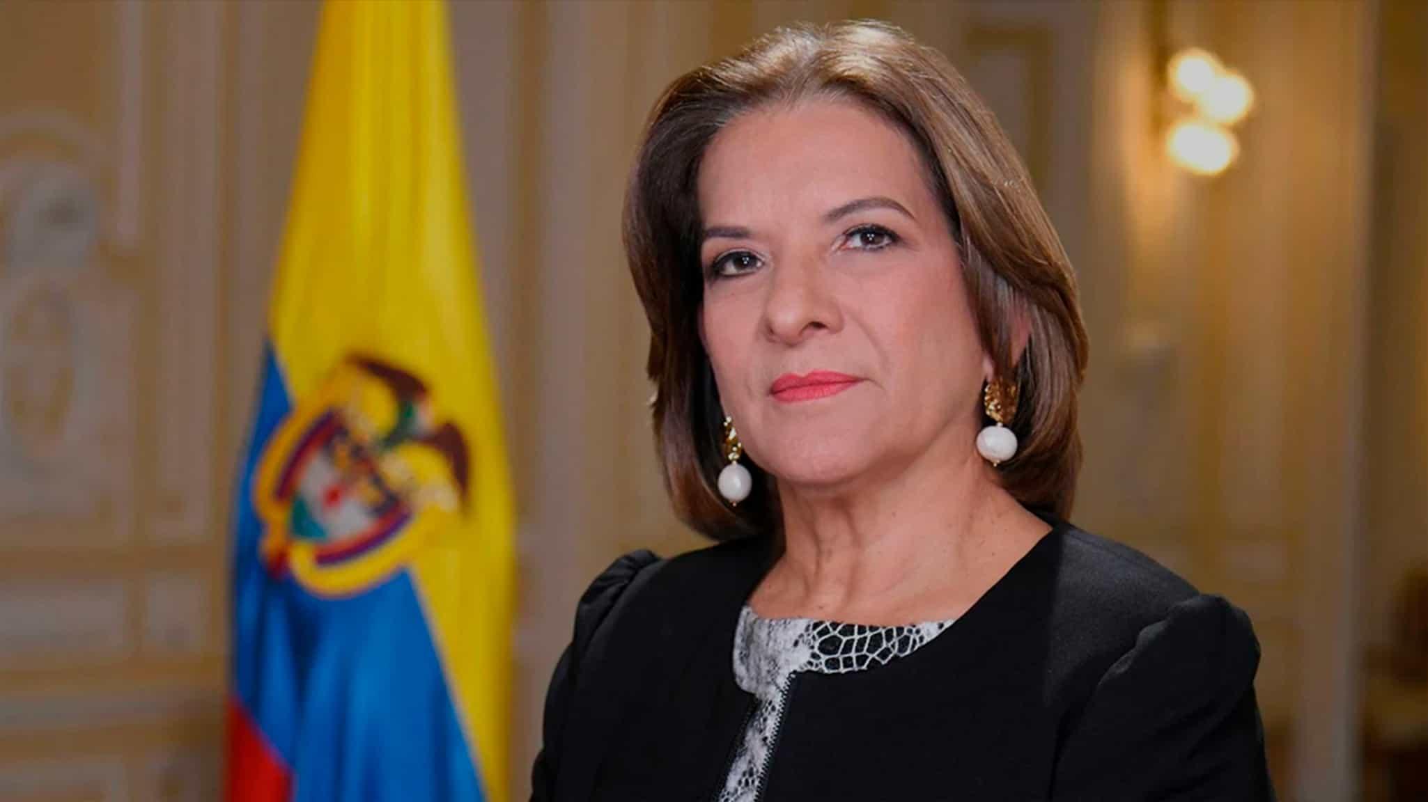 Metrics, metricser, conversación digital, stakeholders, tendencias, Colombia, Margarita Cabello, aborto, colombia, percepción, despenalización, Corte Constitucional,