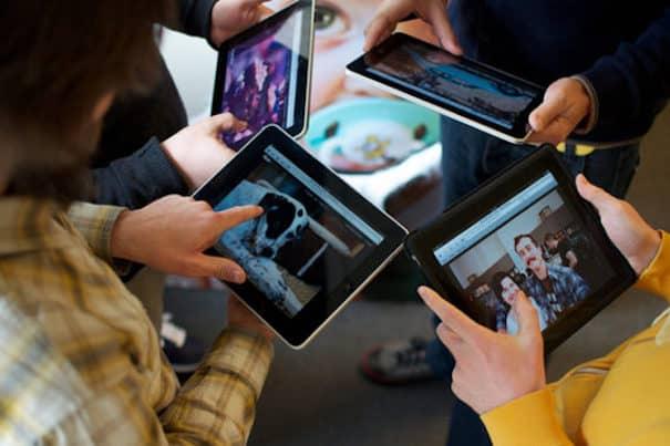 Metrics - consumo digital, decisiones, Empresas, innovación, prediccion, Redes Sociales