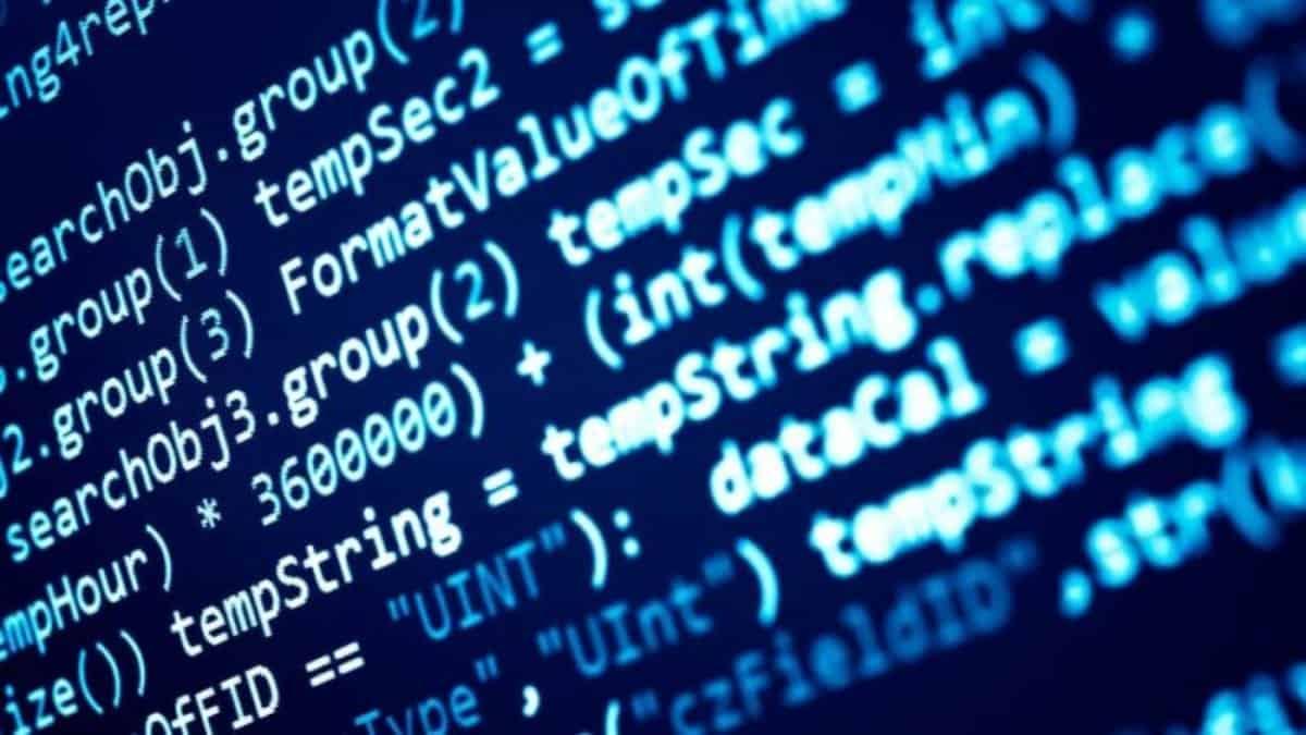 Algoritmos: desarrollo de sistemas para la toma de decisiones