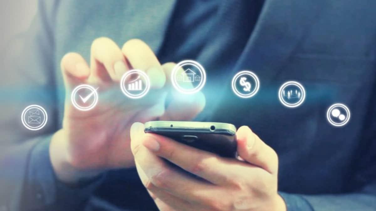 Consumo digital inteligente: innovación, predicción y toma de decisiones.